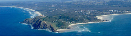 byron bay picture